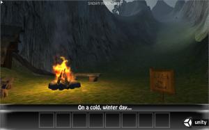 WinterAdventureNewGame
